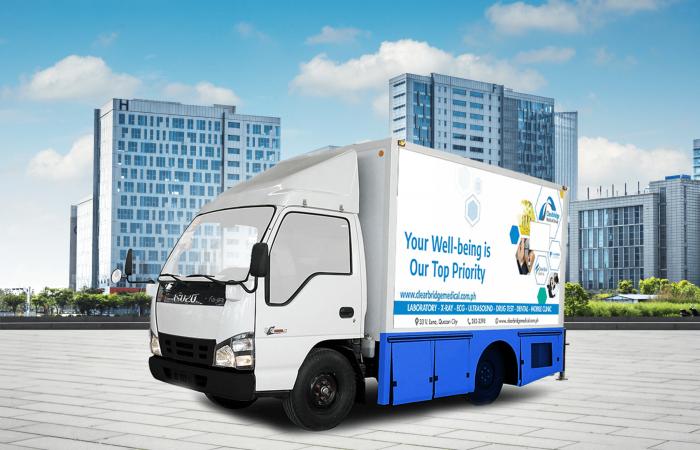 mobile truck-min-2